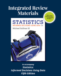 Stats_IntRvw_Cover